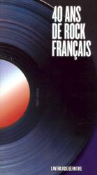 40-ans-rock-francais-longbox.jpg