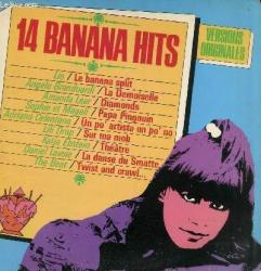 banana-hits-1980.jpeg
