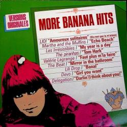 more-banana-hits-1980.jpg