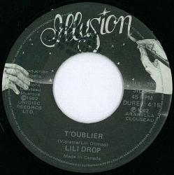 t-oublier-illusion-45-tours-import-canada.jpeg